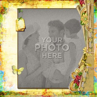 Memories_photobook-003