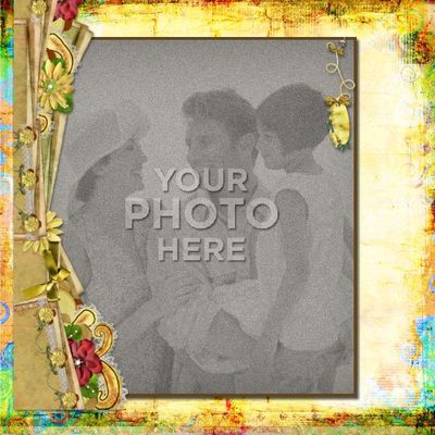 Memories_photobook-004