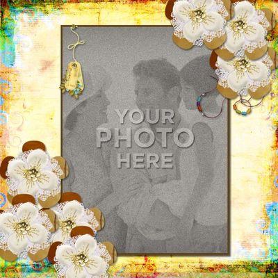 Memories_photobook-005