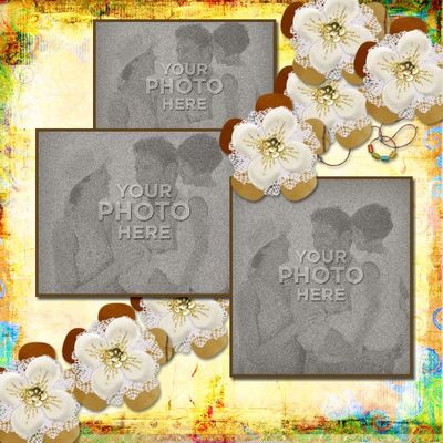 Memories_photobook-006