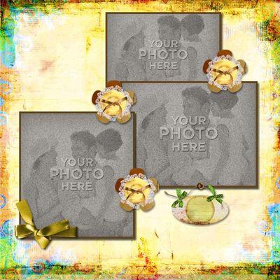 Memories_photobook-007