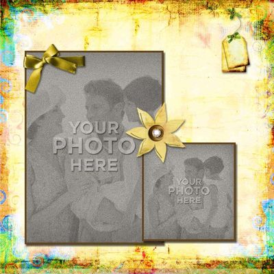 Memories_photobook-009