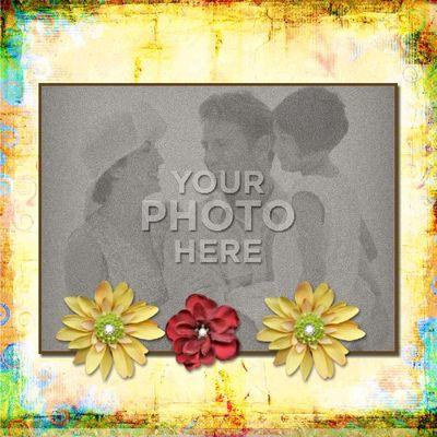 Memories_photobook-011