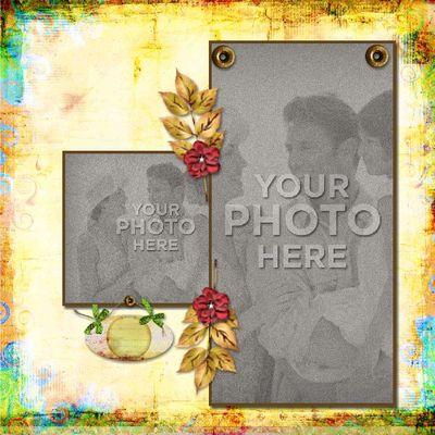 Memories_photobook-013