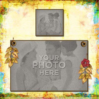 Memories_photobook-014