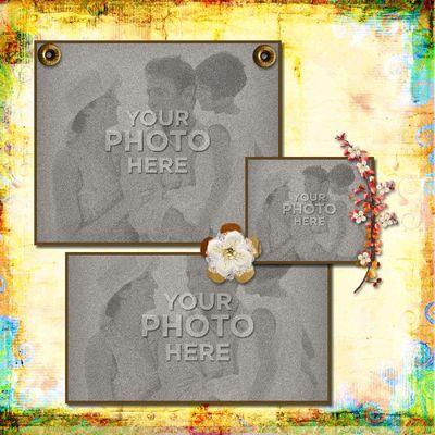 Memories_photobook-016