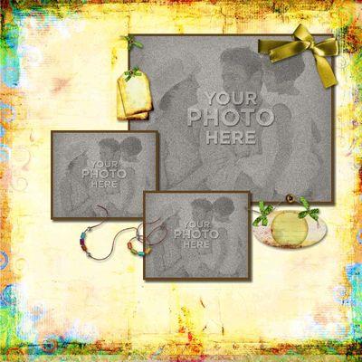 Memories_photobook-017