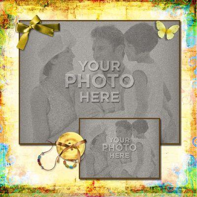 Memories_photobook-018