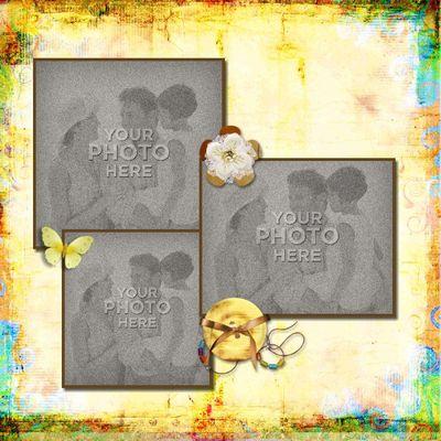 Memories_photobook-019