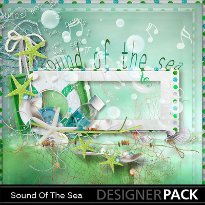 Sound_of_the_sea