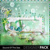 Sound_of_the_sea_medium