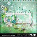 Sound_of_the_sea_small