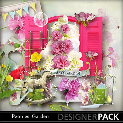 Peonies_garden