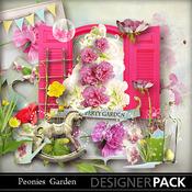Peonies_garden_medium