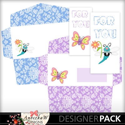Envelopes_and_cards_1