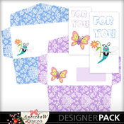 Envelopes_and_cards_1_medium