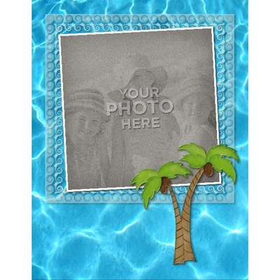 Water_fun_8x11_photobook-002