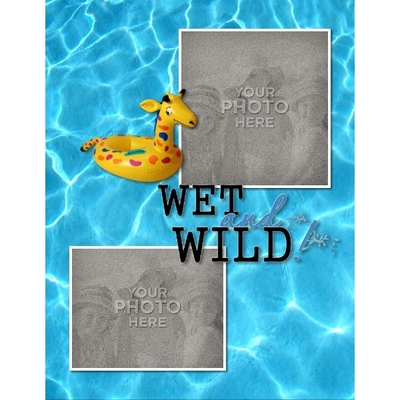 Water_fun_8x11_photobook-006