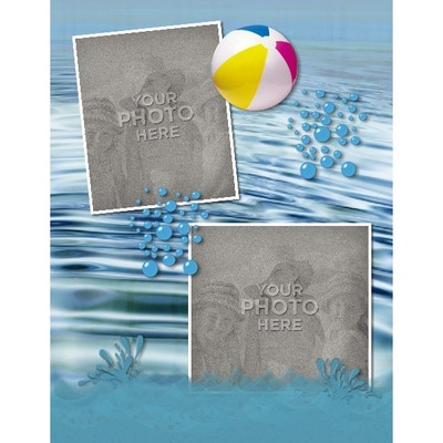 Water_fun_8x11_photobook-009