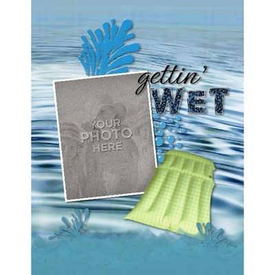 Water_fun_8x11_photobook-010