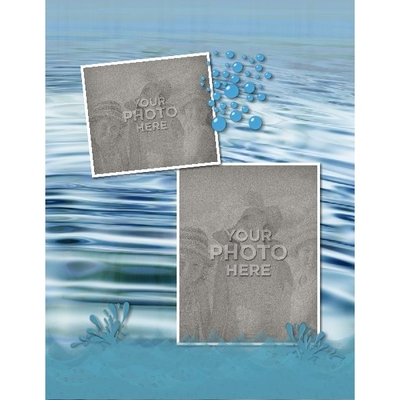 Water_fun_8x11_photobook-019