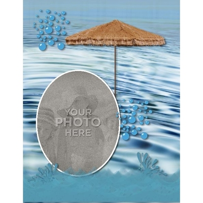Water_fun_8x11_photobook-020