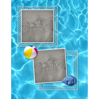 Water_fun_8x11_photobook-021
