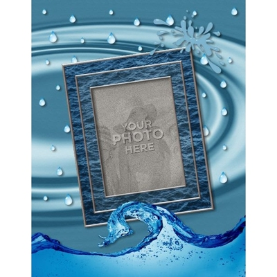 Water_fun_8x11_photobook-022
