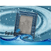 Water_fun_11x8_photobook-001_medium