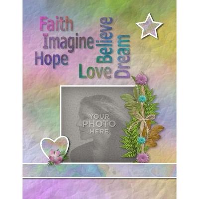 Inspirational_8x11_photobook-001