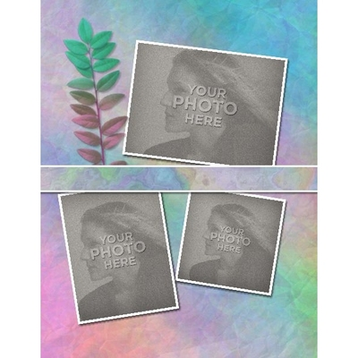 Inspirational_8x11_photobook-003
