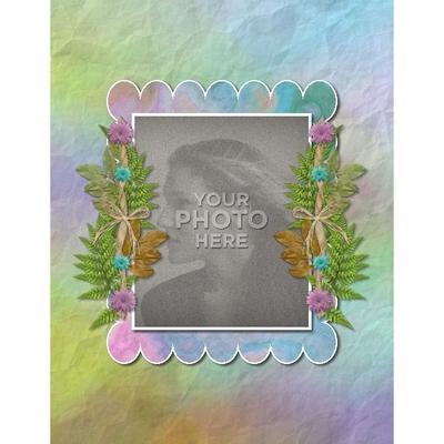 Inspirational_8x11_photobook-017