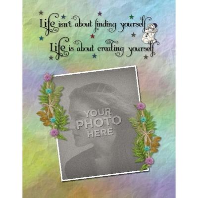 Inspirational_8x11_photobook-018