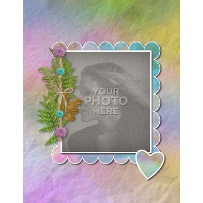 Inspirational_8x11_photobook-021