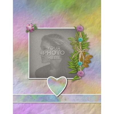Inspirational_8x11_photobook-022