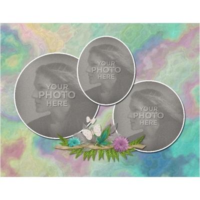 Inspirational_11x8_photobook-005
