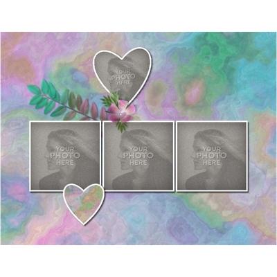 Inspirational_11x8_photobook-009