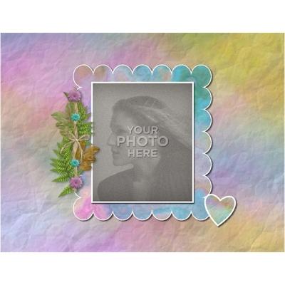 Inspirational_11x8_photobook-021