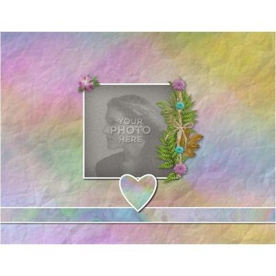 Inspirational_11x8_photobook-022