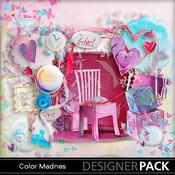 Color_madnes_medium
