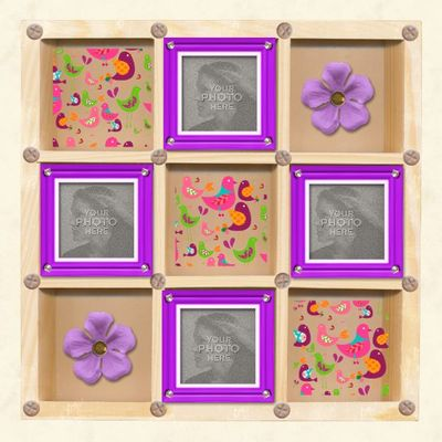 Shadow_box_template_3-004
