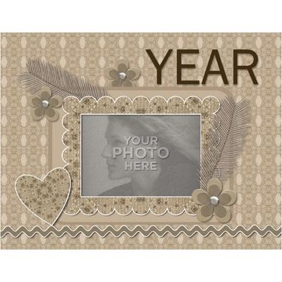 Shades_of_beige_calendar-001