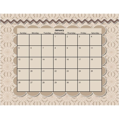 Shades_of_beige_calendar-003