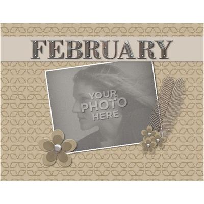 Shades_of_beige_calendar-004