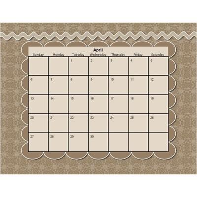 Shades_of_beige_calendar-009