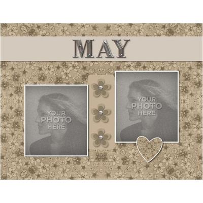 Shades_of_beige_calendar-010