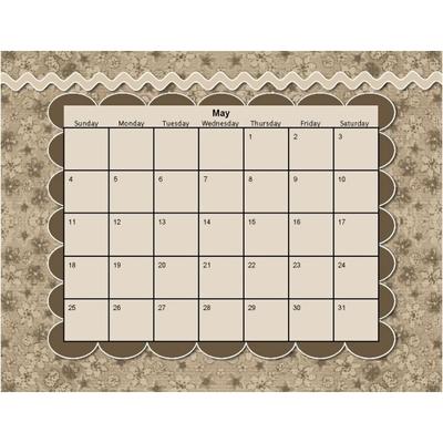 Shades_of_beige_calendar-011