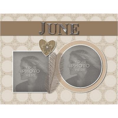 Shades_of_beige_calendar-012