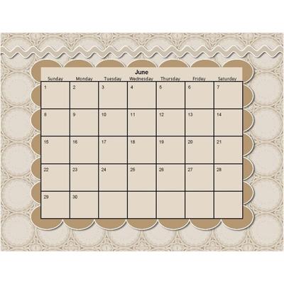 Shades_of_beige_calendar-013