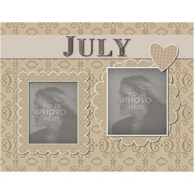 Shades_of_beige_calendar-014